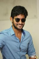 Hero Aadi Interview Photos (37)