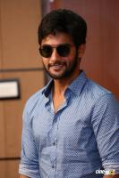 Hero Aadi Interview Photos (4)