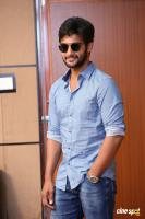 Hero Aadi Interview Photos (5)