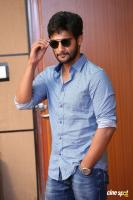 Hero Aadi Interview Photos (6)