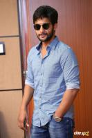 Hero Aadi Interview Photos (7)