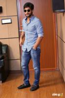 Hero Aadi Interview Photos (8)