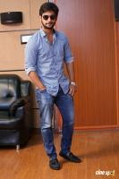 Hero Aadi Interview Photos (9)