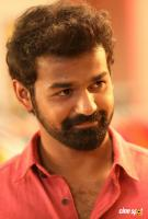Pranav Mohanlal Actor Photos