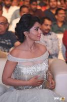 Shriya Saran at Nakshatram Audio Launch (1)