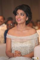Shriya Saran at Nakshatram Audio Launch (10)