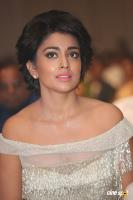Shriya Saran at Nakshatram Audio Launch (11)