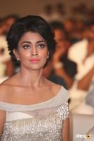 Shriya Saran at Nakshatram Audio Launch (18)