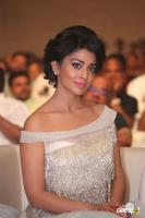 Shriya Saran at Nakshatram Audio Launch (19)