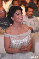 Shriya Saran at Nakshatram Audio Launch (2)