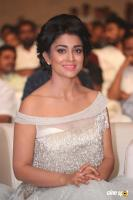 Shriya Saran at Nakshatram Audio Launch (21)