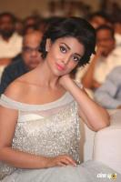 Shriya Saran at Nakshatram Audio Launch (22)