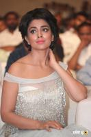 Shriya Saran at Nakshatram Audio Launch (23)