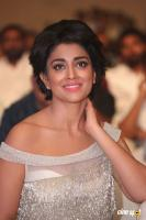 Shriya Saran at Nakshatram Audio Launch (24)