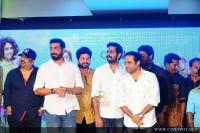 Cappuccino Audio Launch (50)