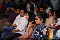 Cappuccino Audio Launch (57)