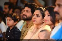 Cappuccino Audio Launch (58)