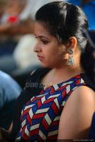 Cappuccino Audio Launch (60)