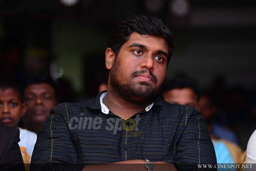 Cappuccino Audio Launch (70)