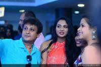 Cappuccino Audio Launch (75)