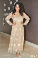 Mumaith Khan at Kalamandir Foundation 7th Anniversary Celebrations (1)