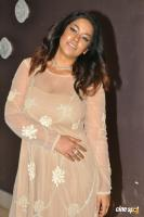 Mumaith Khan at Kalamandir Foundation 7th Anniversary Celebrations (5)