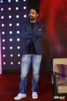NT Rama Rao Jr at Big Boss Show Launch Press Meet (1)