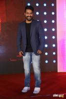 NT Rama Rao Jr at Big Boss Show Launch Press Meet (10)