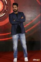 NT Rama Rao Jr at Big Boss Show Launch Press Meet (11)