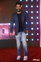 NT Rama Rao Jr at Big Boss Show Launch Press Meet (6)
