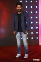 NT Rama Rao Jr at Big Boss Show Launch Press Meet (7)
