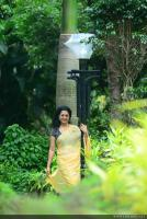 Gautami Latest Photos (40)