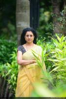 Gautami Latest Photos (44)