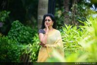 Gautami Latest Photos (49)