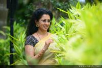 Gautami Latest Photos (50)