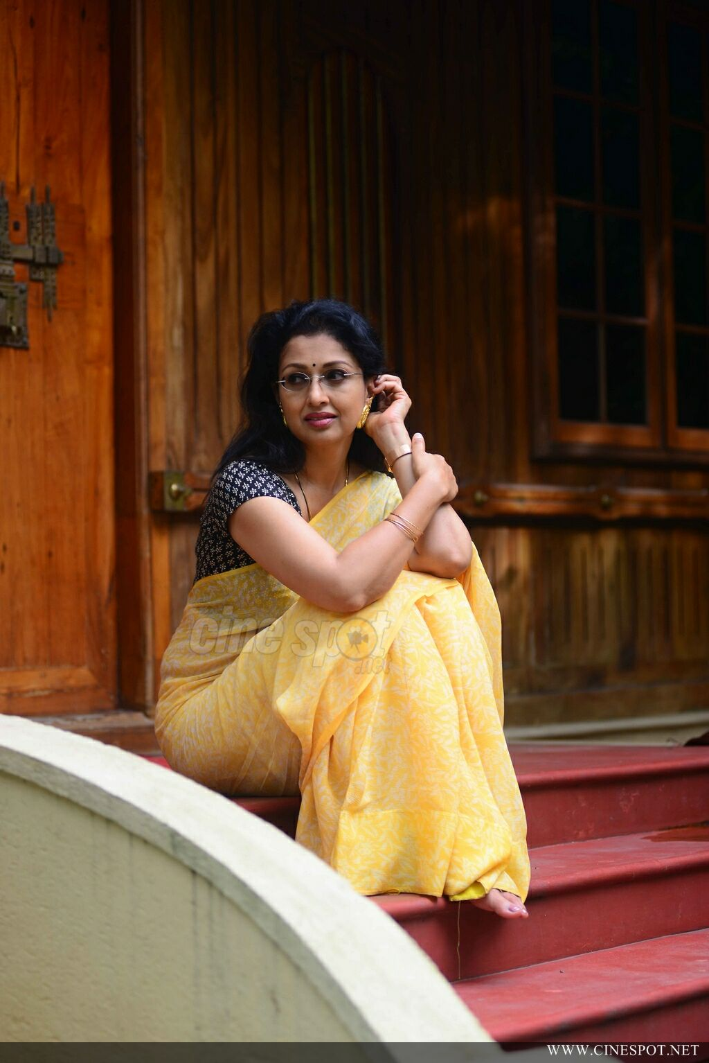 Gautami Latest Photos (56)
