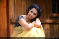 Gautami Latest Photos (57)