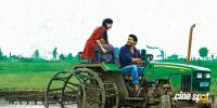 Fidaa Photos (1)