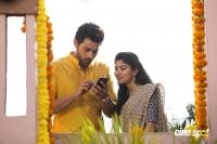 Fidaa Telugu Movie Photos