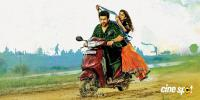 Fidaa Photos (4)
