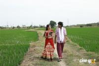 Velai Illa Vivasayee Movie Stills (1)