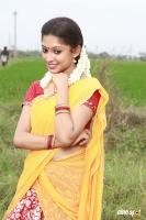 Velai Illa Vivasayee Movie Stills (10)