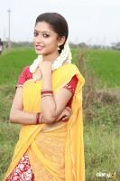 Velai Illa Vivasayee Movie Stills (11)