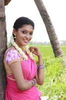 Velai Illa Vivasayee Movie Stills (13)