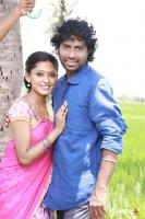 Velai Illa Vivasayee Movie Stills (14)