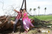 Velai Illa Vivasayee Movie Stills (15)