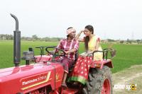 Velai Illa Vivasayee Movie Stills (2)