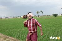 Velai Illa Vivasayee Movie Stills (3)
