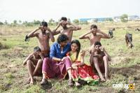 Velai Illa Vivasayee Movie Stills (5)