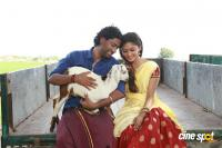 Velai Illa Vivasayee Movie Stills (6)